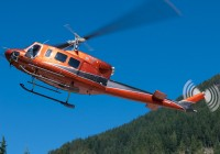 C-GLYO   Airspan Helicopters    Bell 212HP