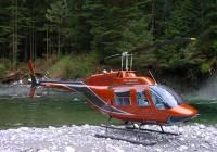 helicopterflyingblueski
