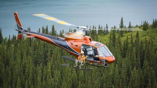 Airspan-0843